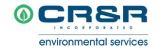 CRR waste services  Opens in new window